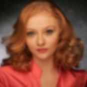 Jessica Jennings Head Shot.jpg