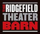 Ridgefield Theatre Barn Logo.png