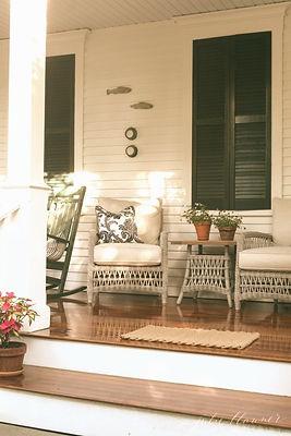 cropped porch.jpg