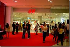 חנויות H&M