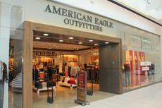 חנויות אמריקן איגל