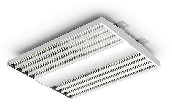 Widewings 150 תאורת מעברים