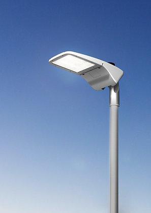 Skylight X פנס תאורת רחוב
