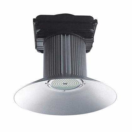 HighBay 200 פעמון תאורה לד