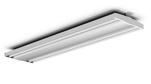 Narrowings 150 תאורת מעברים