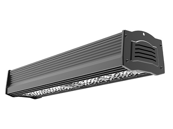 Linear 150 תאורת מעברים
