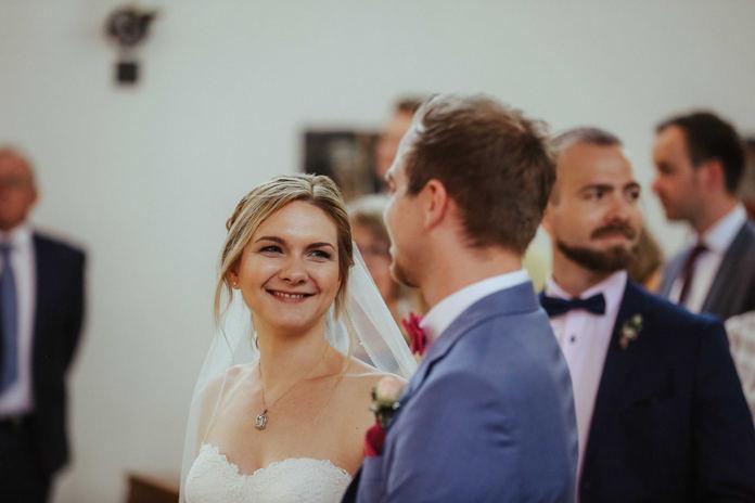 Hochzeitsfotos00009.jpg
