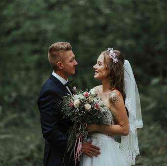 Hochzeitsfotograf Dortmund 00032.jpg