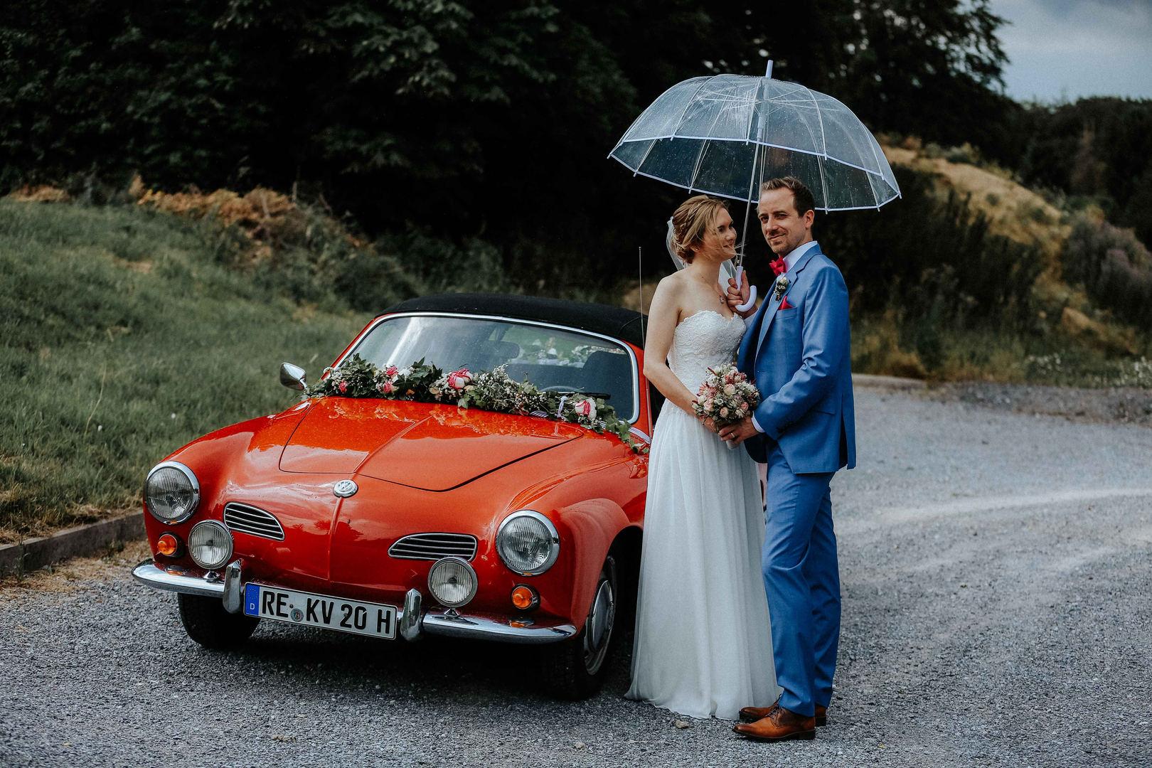Hochzeitsfotos00006.jpg