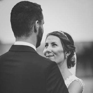 Hochzeitsfotograf Dortmund 00044.jpg