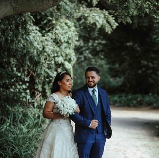 Hochzeitsfotograf Dortmund 00035.jpg