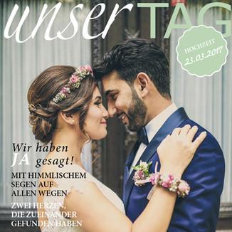 Hochzeitsfotograf Dortmund 00004.jpg