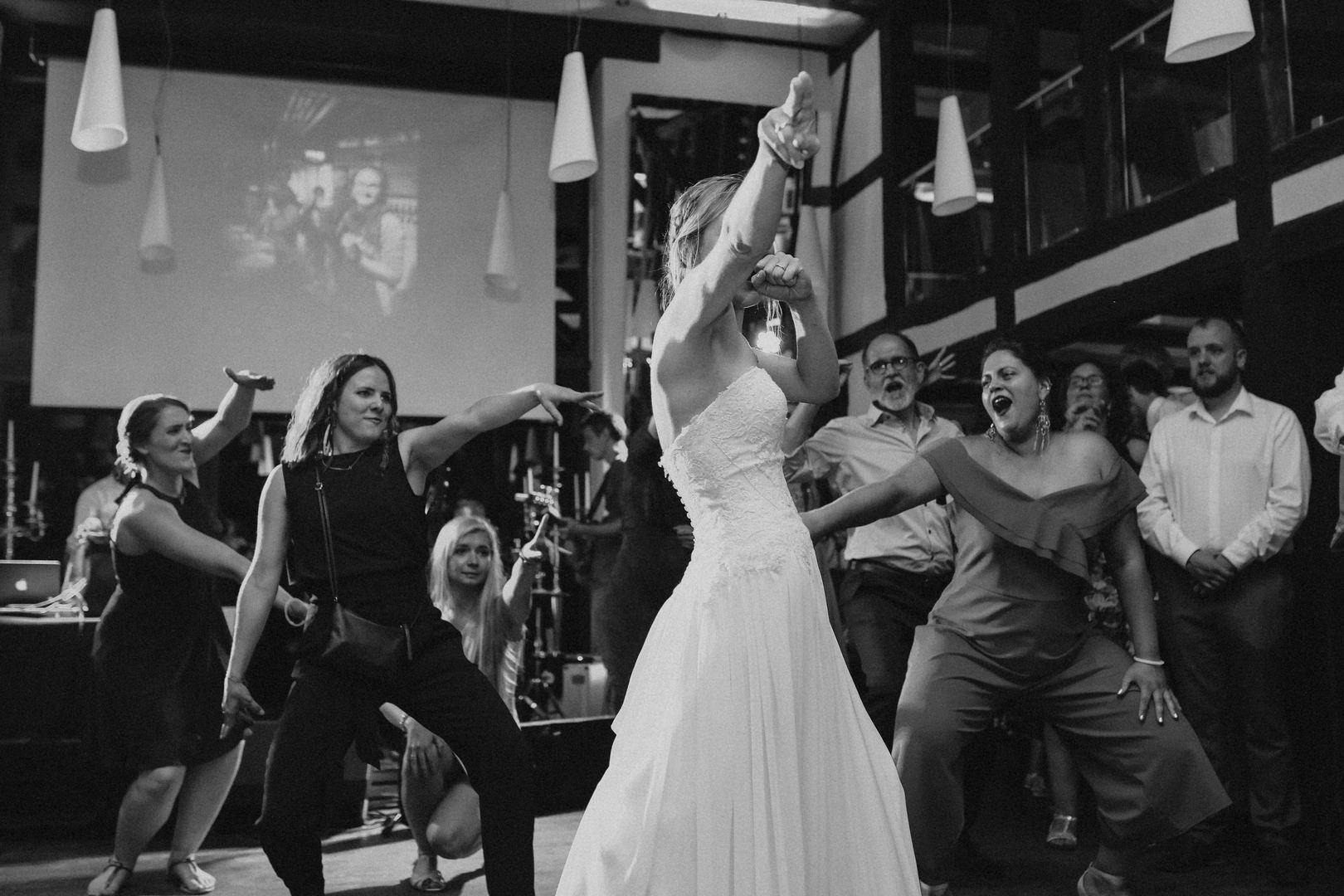 Hochzeitsfotos00018.jpg