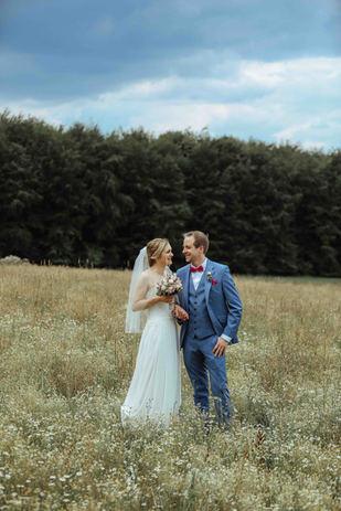 Hochzeitsfotos00004.jpg