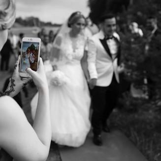 Hochzeitsfotograf Dortmund 00020.jpg