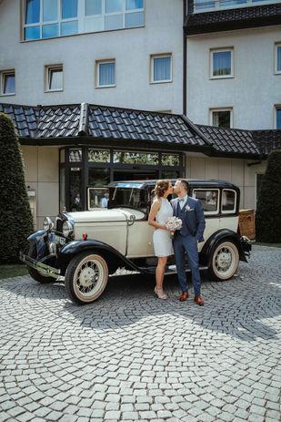 Hochzeit im l'Arrivée HOTEL & SPA00001.j