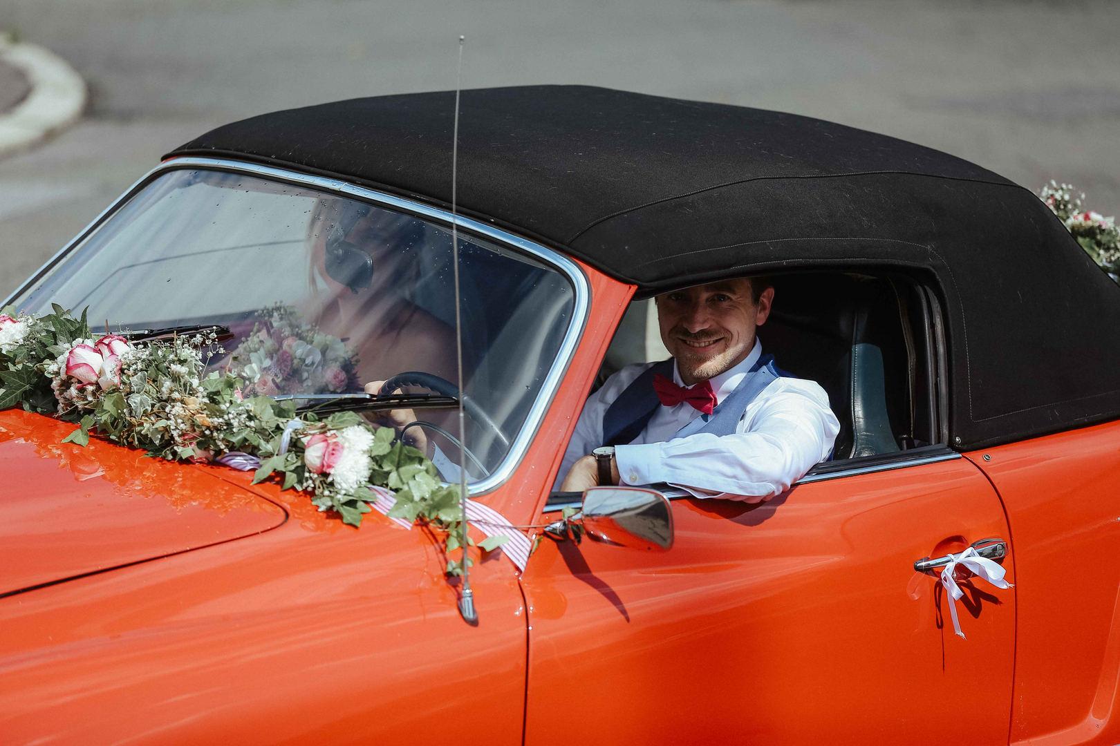 Hochzeitsfotos00008.jpg