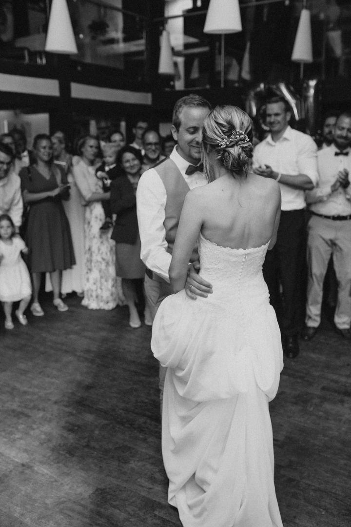 Hochzeitsfotos00017.jpg