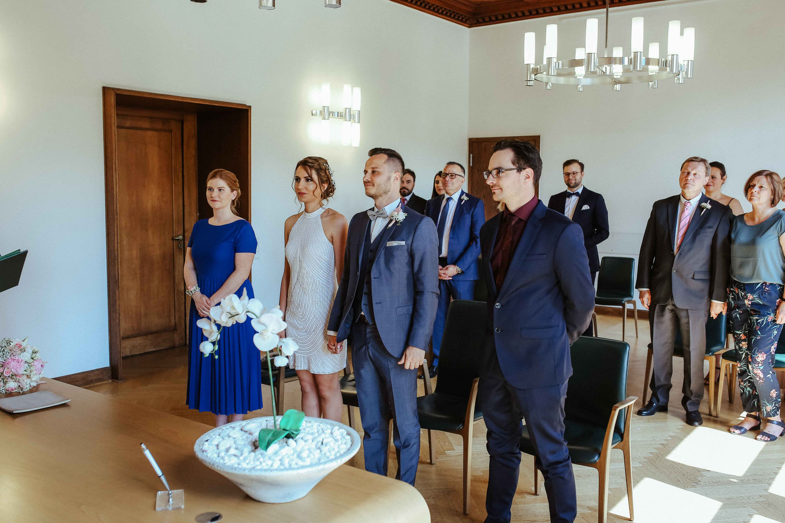 Hochzeit im l'Arrivée HOTEL & SPA00010.j