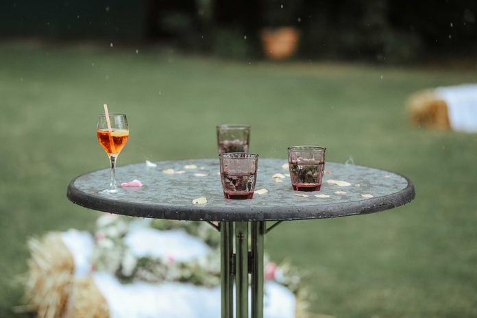 Hochzeitsfotos00014.jpg