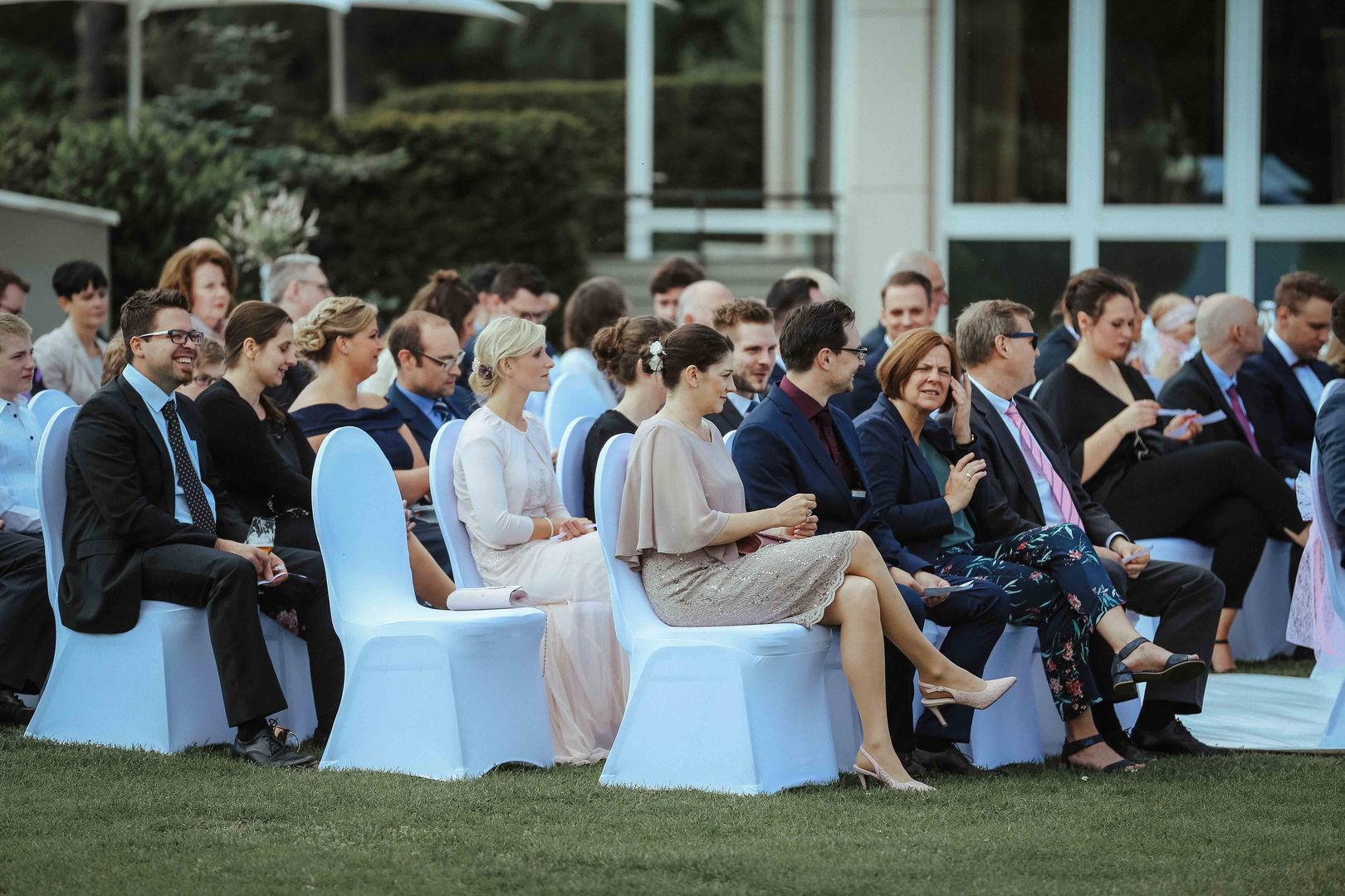 Hochzeit im l'Arrivée HOTEL & SPA00016.j