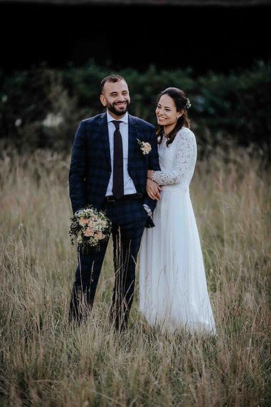 Hochzeitsfotograf Dortmund 00024.jpg