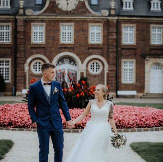 Hochzeitsfotograf Dortmund 00033.jpg