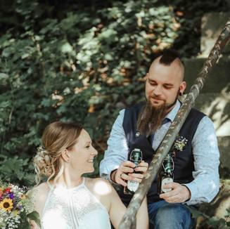 Hochzeitsfotograf Dortmund 00026.jpg