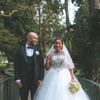 Hochzeitsfotograf Dortmund 00031.jpg