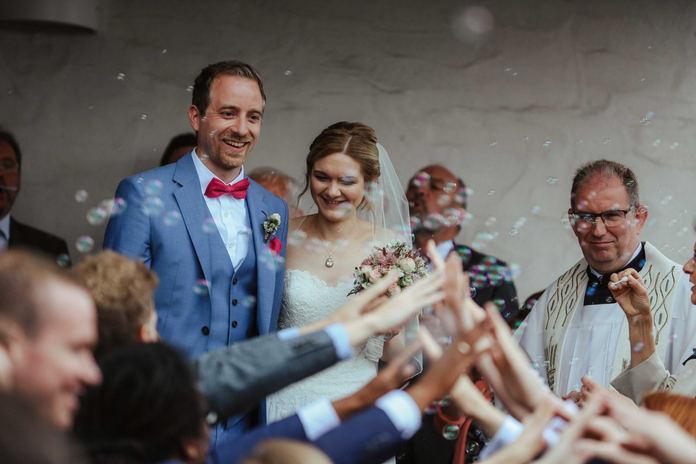 Hochzeitsfotos00011.jpg