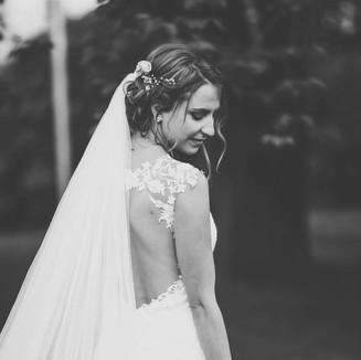 Hochzeitsfotograf Dortmund 00041.jpg