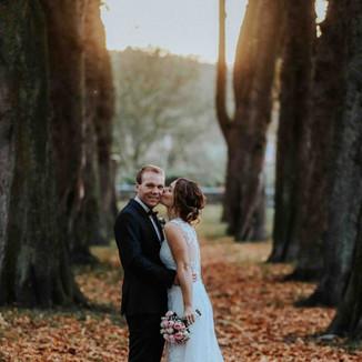 Hochzeitsfotograf Dortmund 00058.jpg