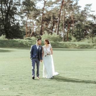 Hochzeitsfotograf Dortmund 00040.jpg