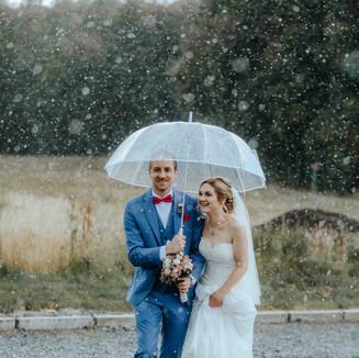 Hochzeitsfotograf Dortmund 00038.jpg