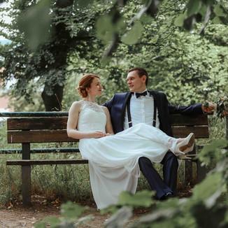 Hochzeitsfotograf Dortmund 00029.jpg