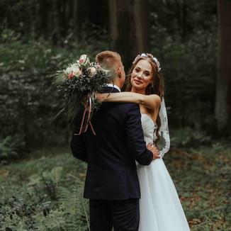 Hochzeitsfotograf Dortmund 00034.jpg