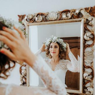 Hochzeitsfotos Standesamt Delmenhorst