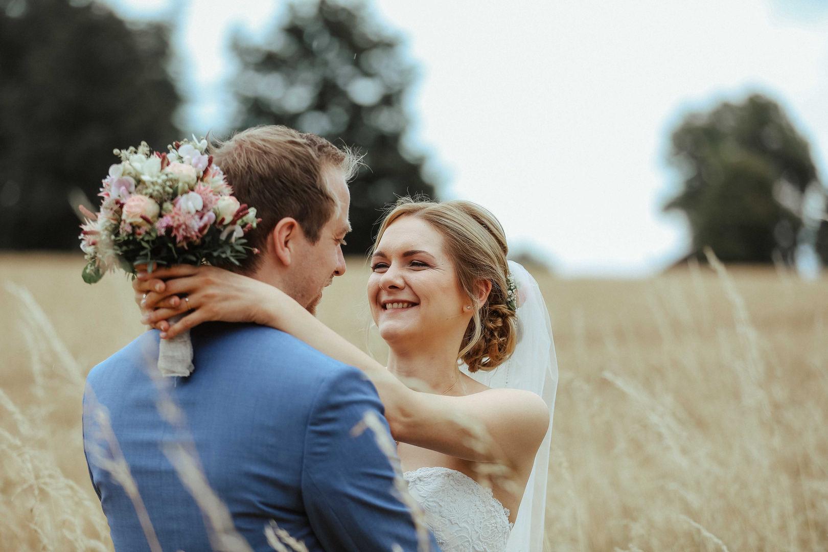 Hochzeitsfotos00005.jpg