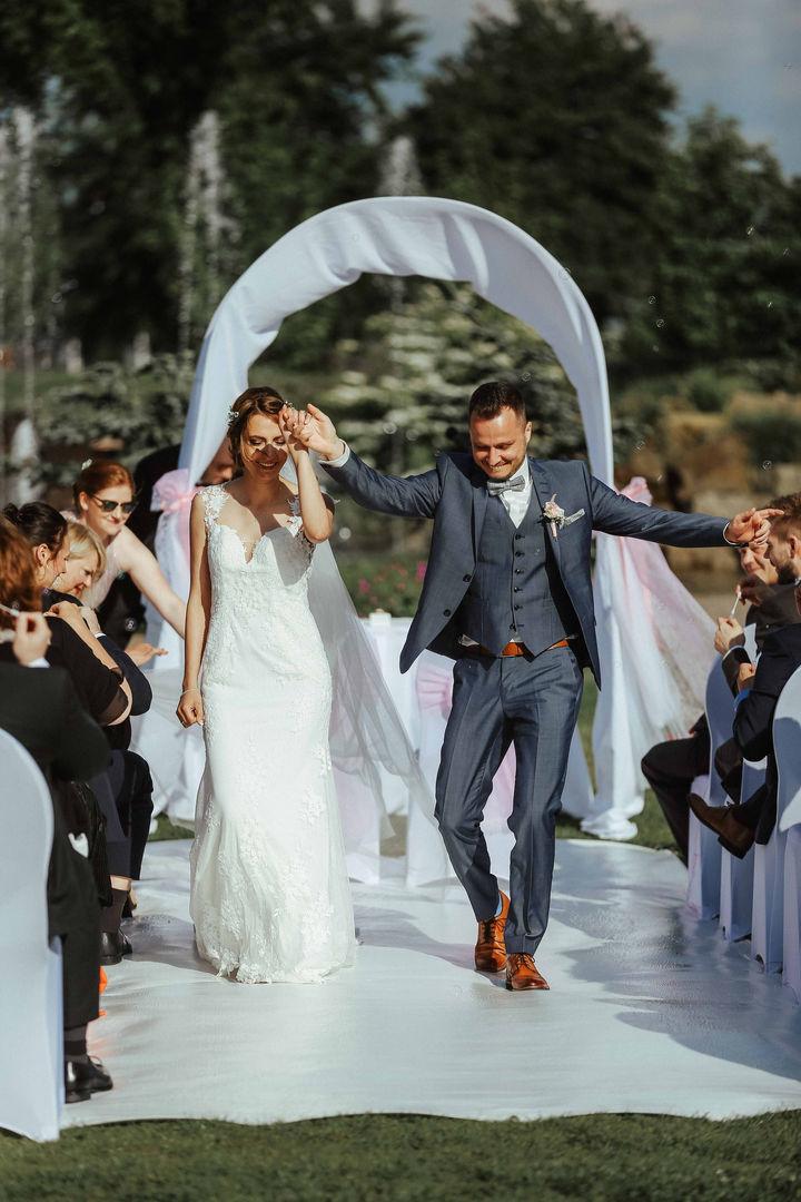Hochzeit im l'Arrivée HOTEL & SPA00011.j