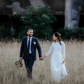 Hochzeitsfotograf Dortmund 00027.jpg