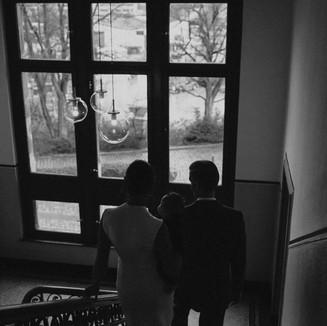 Hochzeitsfotograf Dortmund 00005.jpg