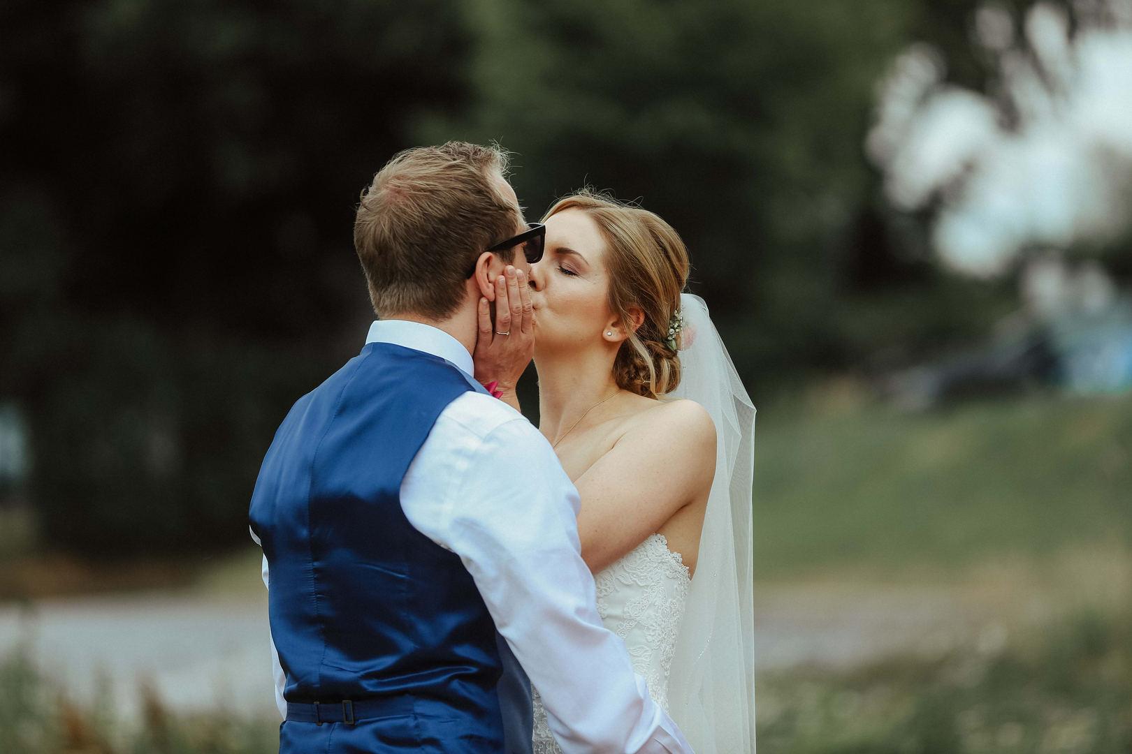 Hochzeitsfotos00003.jpg