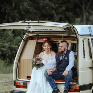 Hochzeitsfotograf Dortmund 00039.jpg