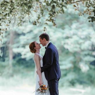 Hochzeitsfotograf Dortmund 00025.jpg