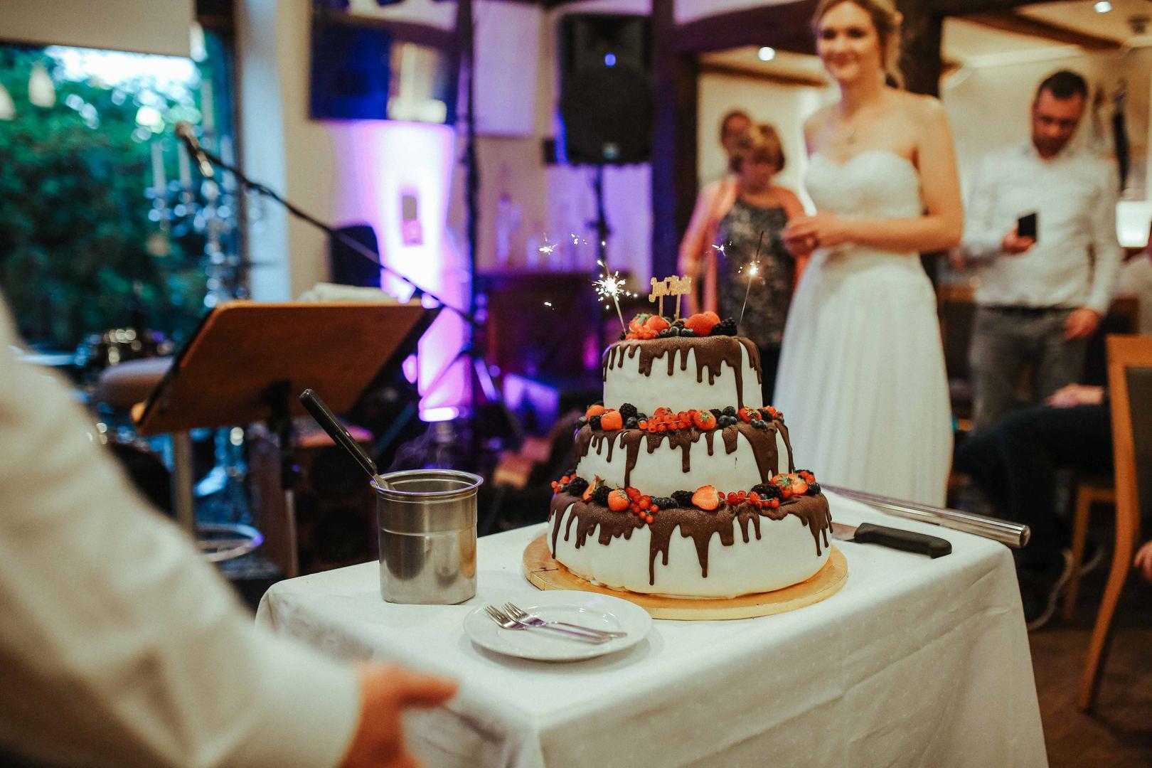 Hochzeitsfotos00016.jpg