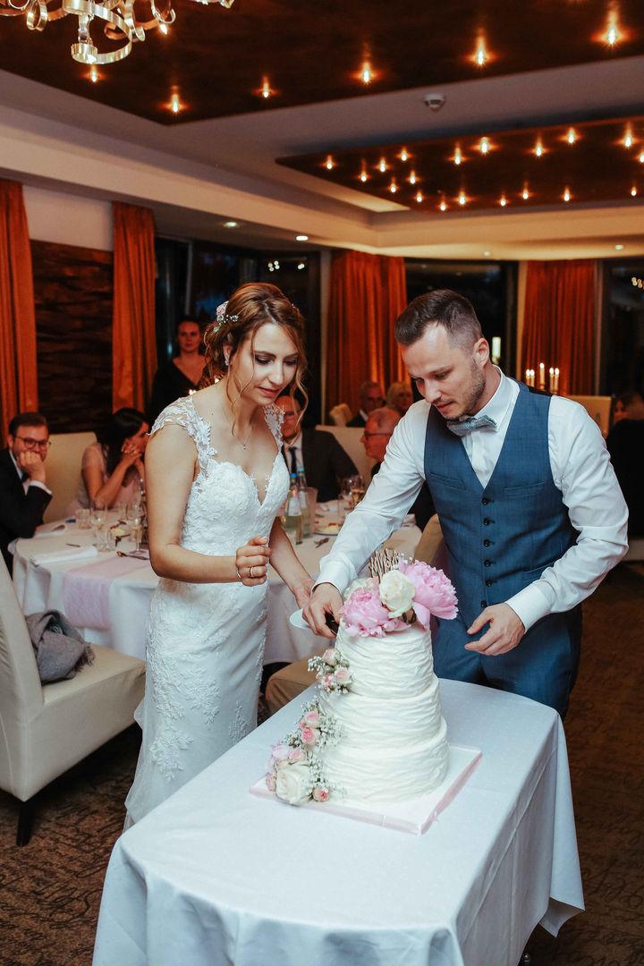 Hochzeit im l'Arrivée HOTEL & SPA00015.j