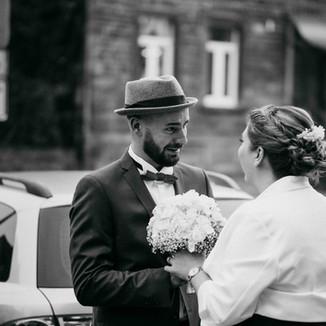 Hochzeitsfotograf Dortmund 00006.jpg