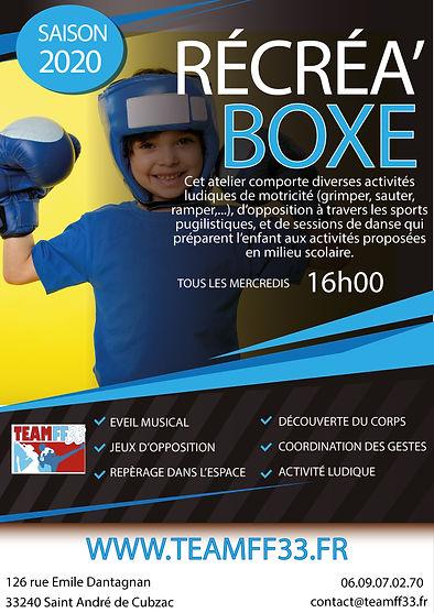 recrea boxe-01.jpg