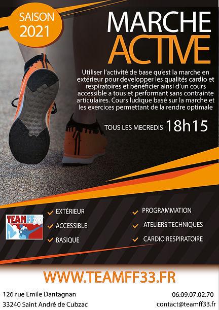 marche active-01.jpg