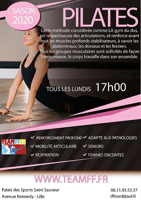 pilates-01.jpg